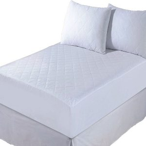 Quilted_mattress_protector_2_feet
